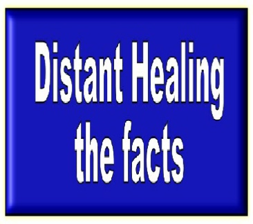 Distant healing the facts 2016.pdf