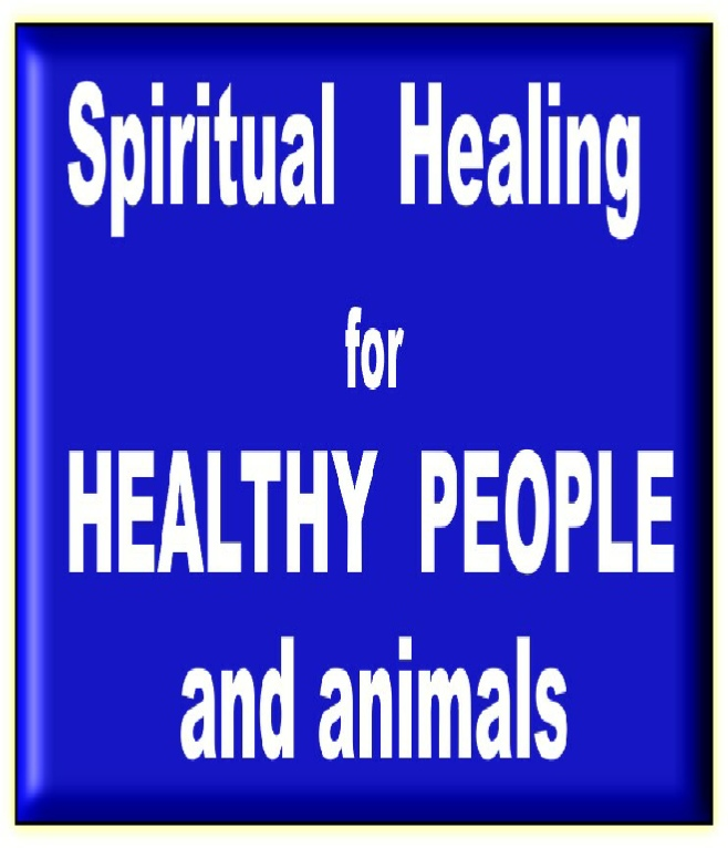 HEALING FOR THE HEALTHY  txt pdf.pdf